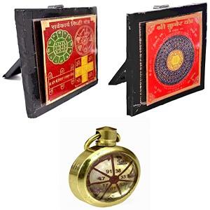 Unique Amulet Combination for Jobs, Employment.