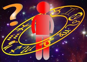 PowerFortunes offers accurate astrological predictions base on your date of birth.