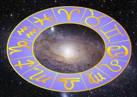 Astrology & The Stars