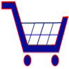 PowerFortunes.com Shopping Cart