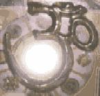 Lucky Symbols, Om