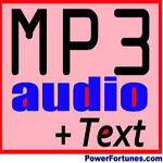 Online Mantra MP3