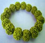 Lucky Charm Bracelets