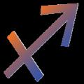 Zodiac Sign, Sagittarius