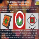 Click for video about, ITEM 16 VIGHAN BAADHA YANTRA